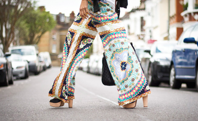 colorful_pants