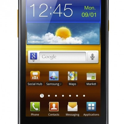 Samsung-Galaxy-front